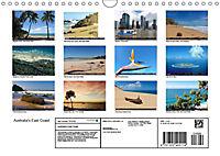 Australia's East Coast (Wall Calendar 2019 DIN A4 Landscape) - Produktdetailbild 13