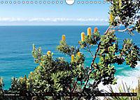 Australia's East Coast (Wall Calendar 2019 DIN A4 Landscape) - Produktdetailbild 12