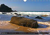 Australia's East Coast (Wall Calendar 2019 DIN A4 Landscape) - Produktdetailbild 9