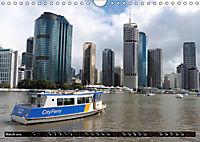 Australia's East Coast (Wall Calendar 2019 DIN A4 Landscape) - Produktdetailbild 3