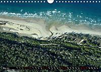 Australia's East Coast (Wall Calendar 2019 DIN A4 Landscape) - Produktdetailbild 5