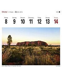 Australien 2018 - Produktdetailbild 1