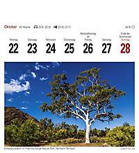 Australien 2018 - Produktdetailbild 3