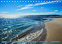 Australiens Westküste (Tischkalender 2019 DIN A5 quer) - Produktdetailbild 8