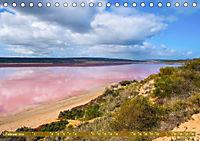 Australiens Westküste (Tischkalender 2019 DIN A5 quer) - Produktdetailbild 2