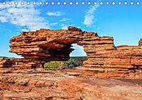 Australiens Westküste (Tischkalender 2019 DIN A5 quer) - Produktdetailbild 7