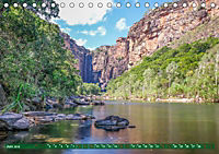 Australiens Westküste (Tischkalender 2019 DIN A5 quer) - Produktdetailbild 6