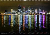 Australiens Westküste (Wandkalender 2019 DIN A2 quer) - Produktdetailbild 12