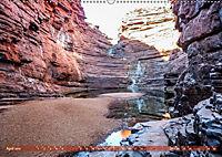 Australiens Westküste (Wandkalender 2019 DIN A2 quer) - Produktdetailbild 4