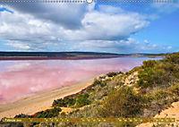 Australiens Westküste (Wandkalender 2019 DIN A2 quer) - Produktdetailbild 2