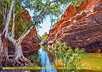 Australiens Westküste (Wandkalender 2019 DIN A2 quer) - Produktdetailbild 9