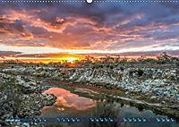 Australiens Westküste (Wandkalender 2019 DIN A2 quer) - Produktdetailbild 1