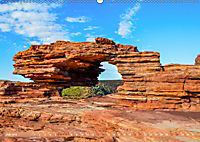 Australiens Westküste (Wandkalender 2019 DIN A2 quer) - Produktdetailbild 7