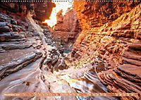 Australiens Westküste (Wandkalender 2019 DIN A2 quer) - Produktdetailbild 11