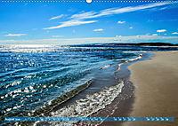 Australiens Westküste (Wandkalender 2019 DIN A2 quer) - Produktdetailbild 8