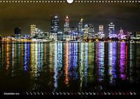Australiens Westküste (Wandkalender 2019 DIN A3 quer) - Produktdetailbild 12