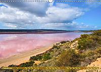 Australiens Westküste (Wandkalender 2019 DIN A3 quer) - Produktdetailbild 2