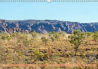 Australiens Westküste (Wandkalender 2019 DIN A3 quer) - Produktdetailbild 5
