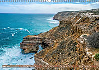 Australiens Westküste (Wandkalender 2019 DIN A3 quer) - Produktdetailbild 3