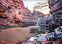 Australiens Westküste (Wandkalender 2019 DIN A3 quer) - Produktdetailbild 4