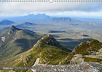Australiens Westküste (Wandkalender 2019 DIN A3 quer) - Produktdetailbild 10