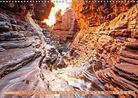 Australiens Westküste (Wandkalender 2019 DIN A3 quer) - Produktdetailbild 11