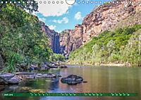 Australiens Westküste (Wandkalender 2019 DIN A4 quer) - Produktdetailbild 6
