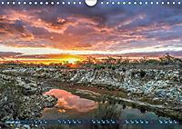 Australiens Westküste (Wandkalender 2019 DIN A4 quer) - Produktdetailbild 1