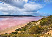Australiens Westküste (Wandkalender 2019 DIN A4 quer) - Produktdetailbild 2
