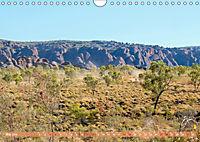 Australiens Westküste (Wandkalender 2019 DIN A4 quer) - Produktdetailbild 5