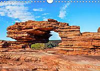 Australiens Westküste (Wandkalender 2019 DIN A4 quer) - Produktdetailbild 7