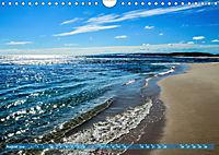 Australiens Westküste (Wandkalender 2019 DIN A4 quer) - Produktdetailbild 8