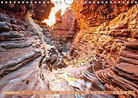 Australiens Westküste (Wandkalender 2019 DIN A4 quer) - Produktdetailbild 11