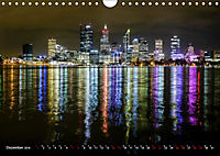 Australiens Westküste (Wandkalender 2019 DIN A4 quer) - Produktdetailbild 12