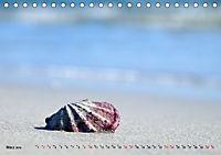 australisch - anders - wunderbar (Tischkalender 2019 DIN A5 quer) - Produktdetailbild 3