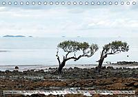 australisch - anders - wunderbar (Tischkalender 2019 DIN A5 quer) - Produktdetailbild 10