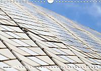 australisch - anders - wunderbar (Wandkalender 2019 DIN A4 quer) - Produktdetailbild 1