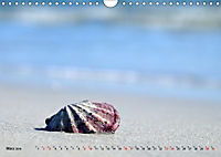 australisch - anders - wunderbar (Wandkalender 2019 DIN A4 quer) - Produktdetailbild 3