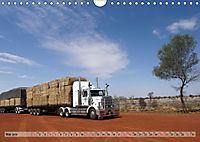 australisch - anders - wunderbar (Wandkalender 2019 DIN A4 quer) - Produktdetailbild 5