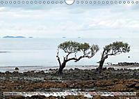australisch - anders - wunderbar (Wandkalender 2019 DIN A4 quer) - Produktdetailbild 10