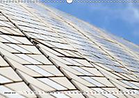 australisch - anders - wunderbar (Wandkalender 2019 DIN A3 quer) - Produktdetailbild 1