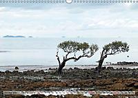 australisch - anders - wunderbar (Wandkalender 2019 DIN A3 quer) - Produktdetailbild 10