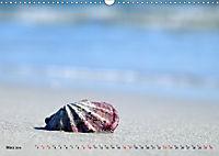 australisch - anders - wunderbar (Wandkalender 2019 DIN A3 quer) - Produktdetailbild 3