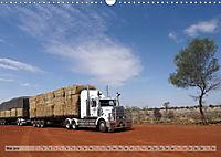 australisch - anders - wunderbar (Wandkalender 2019 DIN A3 quer) - Produktdetailbild 5