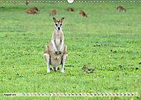 australisch - anders - wunderbar (Wandkalender 2019 DIN A3 quer) - Produktdetailbild 8