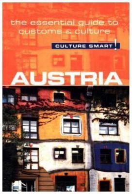 Austria - Culture Smart!, Peter Gieler