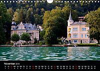 Austrian Summer (Wall Calendar 2019 DIN A4 Landscape) - Produktdetailbild 11