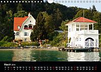 Austrian Summer (Wall Calendar 2019 DIN A4 Landscape) - Produktdetailbild 3