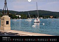 Austrian Summer (Wall Calendar 2019 DIN A4 Landscape) - Produktdetailbild 10