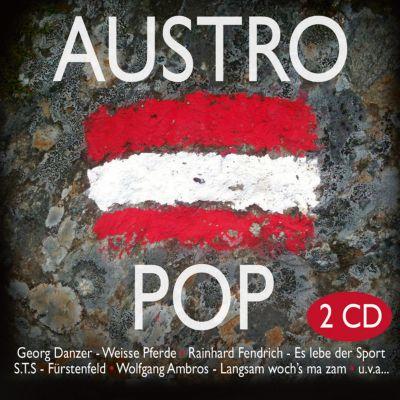 Austro Pop